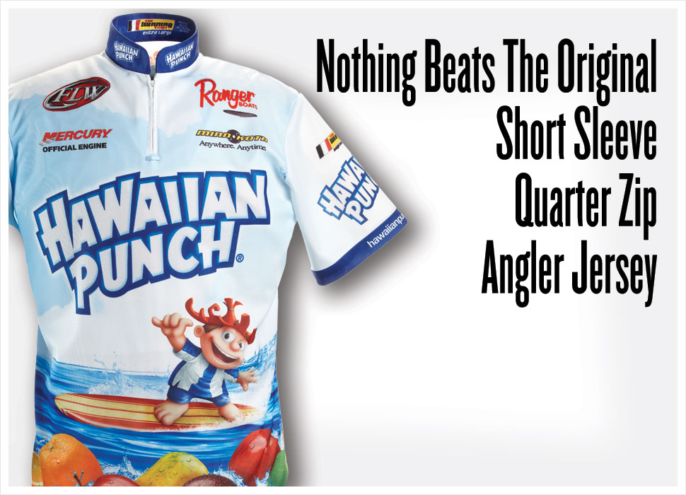 timeless design dd230 a66a6 Home - Custom Fishing Jerseys by The Winning Team